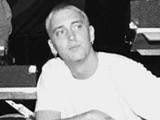 Biography Eminem