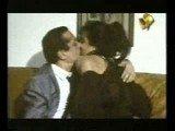 Arab Film Sex Scene Lailat Alsanawat Al3ashr