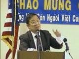 Yen Tu Cu Si Tran Dai Sy - Giang Huan Tinh Duc