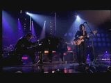 Jamie Cullum And Katie Melua - Love Cats