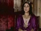 Arabfilms.org A7la El Kalam Ep 05 Mona Zaki