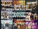 Aflam 2009 Maghribiya Aflam Jazayriya Films Marocaine 2009 F
