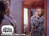 Laura Antonelli - Venus In Furs Venus Im Pelz