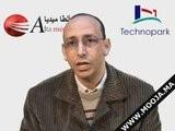 Présentation De La Société Alta Media Casablanca Technopark
