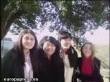 Alejandro Sanz Estrena Nuevo Single