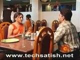 Thirumathi Selvam 3