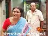 Thirumathi 2