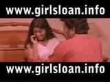 South Indian Mallu Sex With Local Guys Only He Is Hot And Se