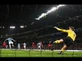 Carlos Tevez To Make Sir Alex Ferguson Squirm