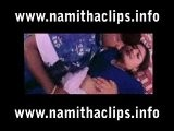 Desi Aunty Tamil Sex Video Clips Hot Mallu Videos
