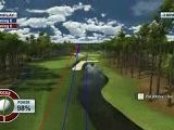 Tiger Woods PGA Tour 11 - Ryder Cup And NG Online Team Play
