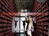 Eslam - Ya 3ayech Ww.ournia.org