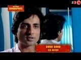 Aishwarya Rai Bachchan-Biography Pt.1