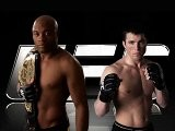Watch UFC 117 Silva Vs. Sonnen Live Stream Online