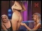 lesbiyskoe-tv