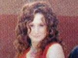 SNTV - Flashback : Ashley Tisdale