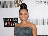 E! News Now Alicia Keys Shows Off Baby Bump