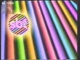 Comerciais Do SBT Em 1988