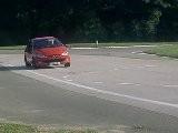 Circuit Jean Pierre Beltoise 206 RC & 406