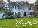 27 Hidden Valley Rd | Marshfield, Massachusetts Real Estate