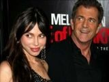 SNTV - Mel Gibson Issues Restraint