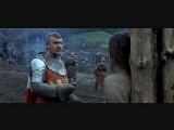 Cesur Yürek- Braveheart 1995 Mel Gibson