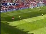 C.Ronaldo VS Robinho