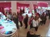 Candice Swanepoel Y Doutzen Kroes Inauguran Tienda