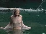 jaime king topless
