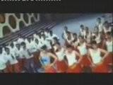 Kuruvi Song..mola Mola Nu Yamma Yamma