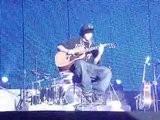 Tokio Hotel-Monaco-05 07 08-Présentation Des Garçons-XIX