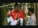 Kannum Kannum Tamil Movie Comedy Scenes - Vadivel