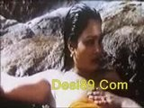 Mallu Maria Aunty Love Making Scene Www.Desi89.Com