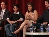 Ugly Betty America Ferrera On Her First Acting Job