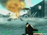 Gaming Live: Fallout 3 : Operation Anchorage