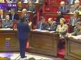 Roselyne Bachelot-Narquin Répond à Jean-Pierre Decool