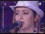 Daoudia Chaabi Maroc