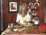 Denise Austin Incorporates Daily Simple Steps To A Better