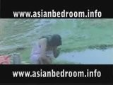 Masala Actress Bedroom Making Sex Hot Tamil Sex Movies