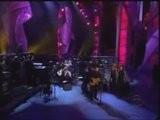 Alejandro Sanz-Quisiera Ser... En Vivo