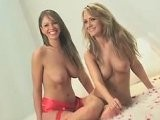 Dailymotion - Amii Grove Emma Frain - A Sexy Video