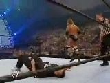 Wwe Summerslam 2006 Part 20