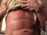 Fbb Female Muscle