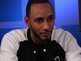 Swizz Beatz Speaks On His Wife Alicia Keys