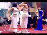 رقص شرقي بنات هز اخر دلع Mozaz.c.la