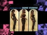 DIONNE WARWICK I Smiled Yesterday