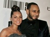 E! News Now Alicia Keys Gives Birth To Baby Boy