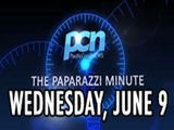 *PCN PAPARAZZI MINUTE* Heidi Montag And Spencer Pratt Split But Audrina Patridge Says She Doesn't Buy It!