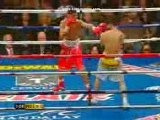 Amir Khan Vs Marcos Maidana Part 2