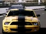 Death Race 2 - Police Chase